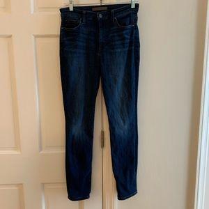 Joe's Jeans Size 28